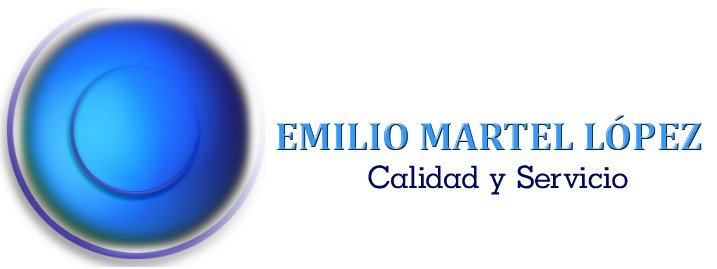 Emilio Martel